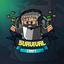 Survival Craft icon