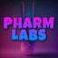 DrugRun icon