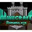 Play.Minecraft-Romania.Xyz icon