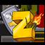 Zeacraft Season 3 (SMP) icon