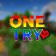 OneTrySmp2 icon