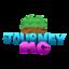 The Survival Saga icon