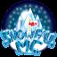 Icon for Snowfall Minecraft server