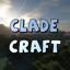 CladeCraft icon