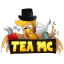 TeaMC - A Cracked Minecraft Network [1.7 - 1.15] icon