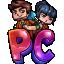 Pixelcade OP Prison icon