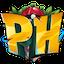 pokehills icon