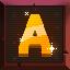 Icon for Admiral Minecraft server