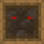 Heroes Multiverse icon