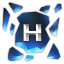 Icon for Horizon RPG Minecraft server