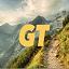 Glorious Trail icon