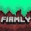 Icon for FirmlyMC Minecraft server