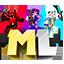 Myriad Creative icon