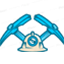 Smoothplex icon
