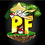 Pixel Fam icon
