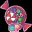 OPBlocks icon