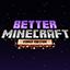 RuinCraft icon