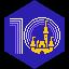 MCParks icon