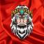League of Gods icon