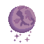 Icon for MoonDust | Skyblock and Survival Minecraft server