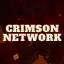 Crimson Network icon
