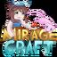 MirageCraft Pixelmon Reforged icon