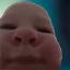 MineCapital icon