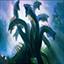 Hydra Hardcore icon