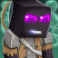 Icon for #1 Faction wins $10 paypal Minecraft server