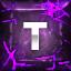 TemprieSMP icon