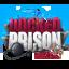 WickedPrison icon