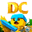 OxyDrug icon