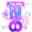 Icon for The Cove SMP Minecraft server