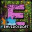 Envirocraft icon