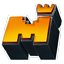 Mineplex icon