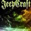 JeepCraft icon