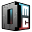 DESTINYMC NETWORK icon