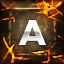 Icon for ArchaiCraft - RLCraft - Whitelist Minecraft server
