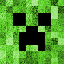 PopCraft Survival icon