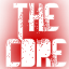 The Core | Minecraft | 1.12.2 | McMMO | Ranks  icon