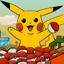 PixelmonCraft icon