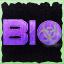 BioCraft icon