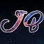 MinigamesHub icon
