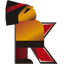 MinePeru Network  icon