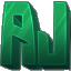 Megacraft Network icon