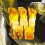 Wulf Network icon