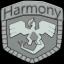 Pixelmon Harmony (5.0.0 BETA 6) icon