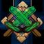 Minecraft4ever icon