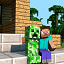 Icon for This is Minecraft Minecraft server