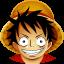 ThePirateAge OnePiece-ModServer Premium] [1.7.10 icon